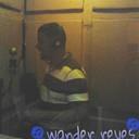 Wander Amauris Reyes Rodriguez